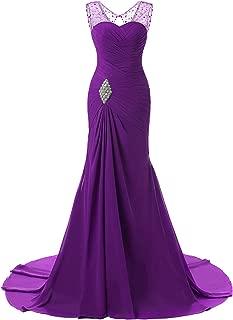 prom dresses for mardi gras