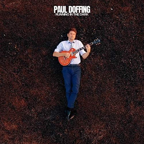 Paul Doffing