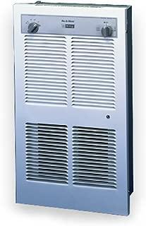 King LPW2045T 208-Volt 4500-Watt Electric Pic-A-Watt Heater