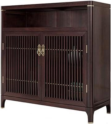 Heffernan Sideboard Manufactured Wood Material Details Mdf And Veneers Buffets Sideboards