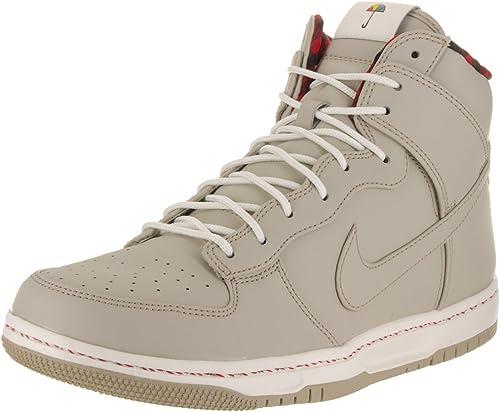 Nike 845055-201, Hauszapatos de Deporte para Hombre