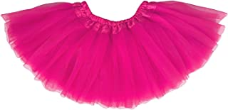 Best hot pink flats outfit Reviews