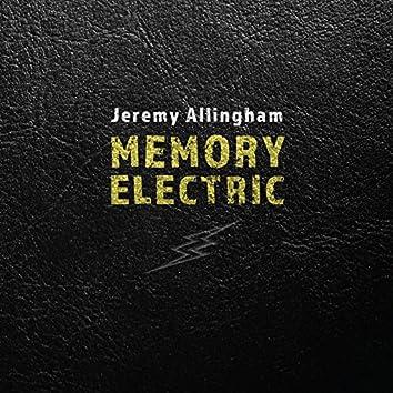 Memory Electric