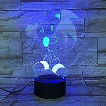 10 Mejor La Navidad De Sonic de 2020 – Mejor valorados y revisados