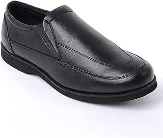 Mejor Zapatos Ancho Especial Hombre de 2020 - Mejor valorados y revisados
