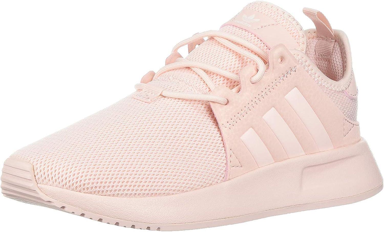 adidas Originals Girl's X_PLR C Running Shoe