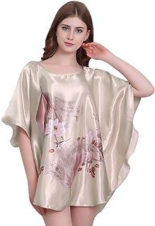 Amazon.com  Golds - Nightgowns   Sleepshirts   Sleep   Lounge ... fadd5d8de