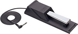 casio cdp 130bkc5 piano