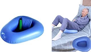 comfortable cushions for elderly