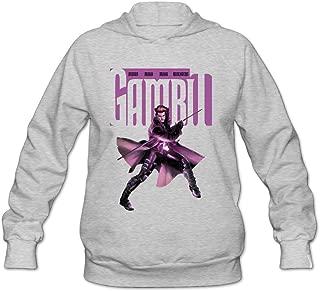 Best gambit gaming hoodie Reviews