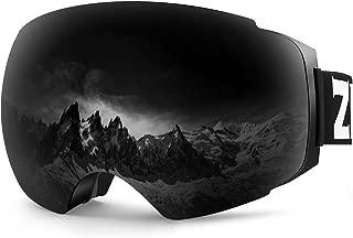Best flow blackout snowboard Reviews