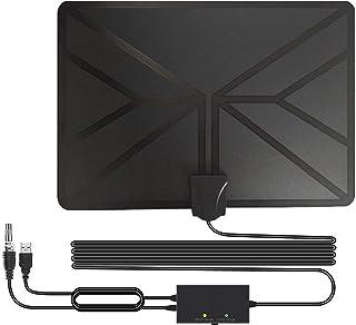 Amazon.es: antena tv interior