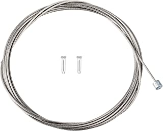 JAGWIRE Slick Stainless Steel Shift/Shifter Cables Set
