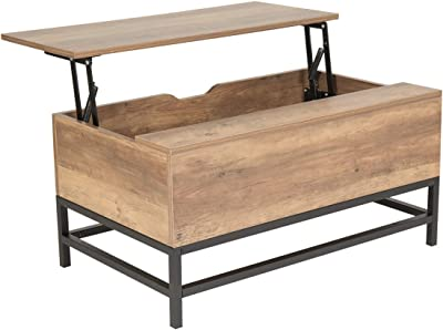 2 Wonderhome 2 Set Tavolini Legno//Tavolino da Salotto Moderno//Tavolino Scandinavo MDF Bianco