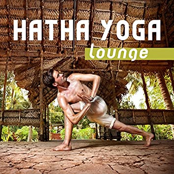Hatha Yoga Lounge