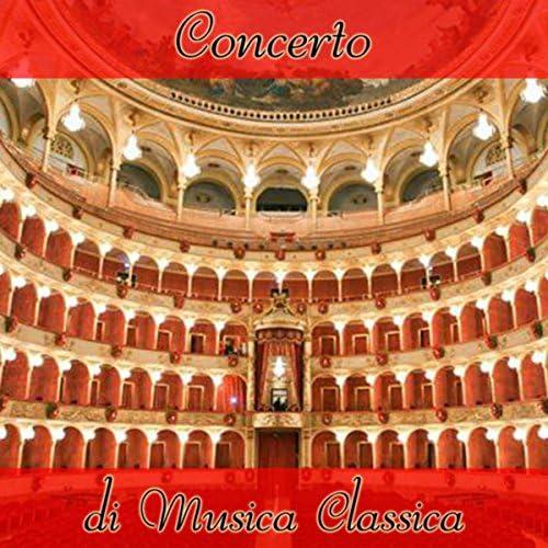 Giovanni Cassani & Accademia Musicale