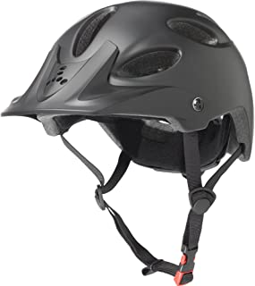 Triple Eight Compass Helmet with MIPS