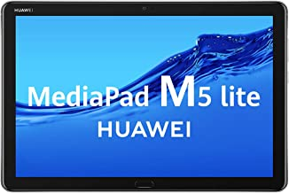 Huawei MediaPad M5 Lite - Tablet de 10.1