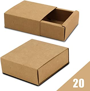 Amazon.es: Últimos 90 días - Cajas y bolsas de regalo ...