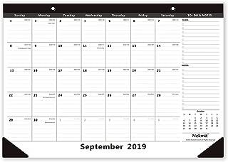 Best calendar 2018 office Reviews