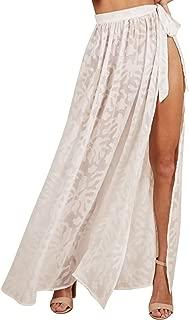 Best bathing suit wrap skirt Reviews