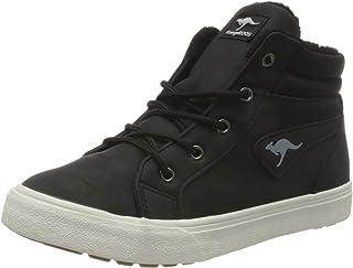 KangaROOS Herren KAVU I Sneaker