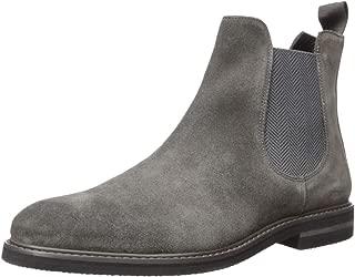 Men's Ely Chelsea Boot