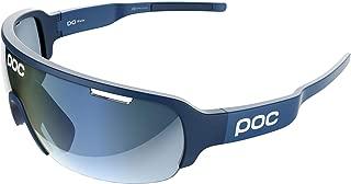 Best poc mountain bike glasses Reviews