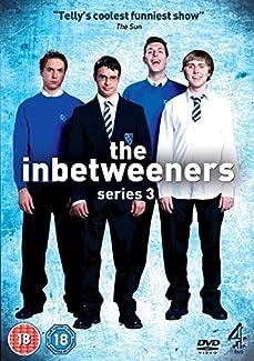 The Inbetweeners - Series 3