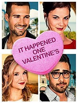 It Happened One Valentine s
