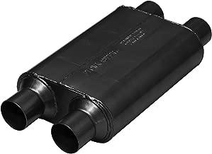 Flowmaster 425404 Exhaust Muffler