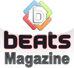 Beats Magazine