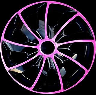 Suchergebnis Auf Für Rosa Reifen Felgen Auto Motorrad