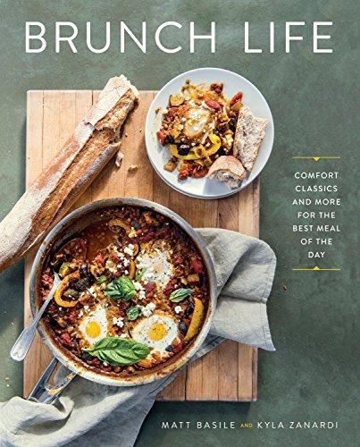 bon comparatif Life Brunch: Un classique pratique pour le meilleur repas de la journée, etc. un avis de 2021