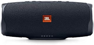 JBL Charge 4 Active Minispeaker