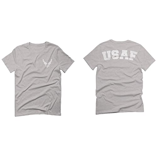 Mens Air Force Clothes: Amazon.com