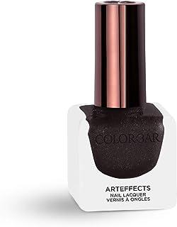 Colorbar Arteffects, Sandstorm-Utopia, 12 ml