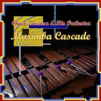 Marimba Cascade