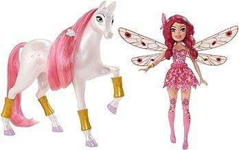 Mia & Me - Mini Bambole Mia & Lyria