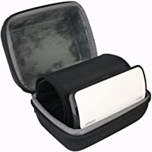Hard Travel Case for Omron Evolv Wireless Upper Arm Blood Pressure Monitor by co2CREA