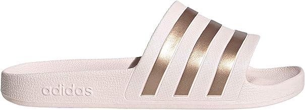 حذاء اديليت اكوا للنساء من اديداس