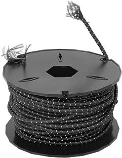 Mu Mianhua per tende 35 corde elastiche per tendoni e gazebo