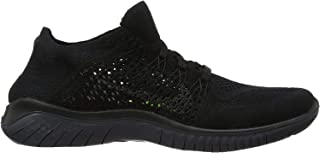 Nike Men's Free