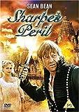Sharpe's Peril [Reino Unido] [DVD]
