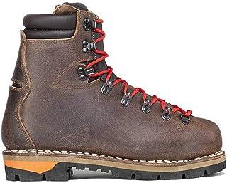 Shoes zapatos Schuhe chaussures TREEMME Scarpone alta montagna high mountain alta montaña hoher Berg haute montagne roccia...