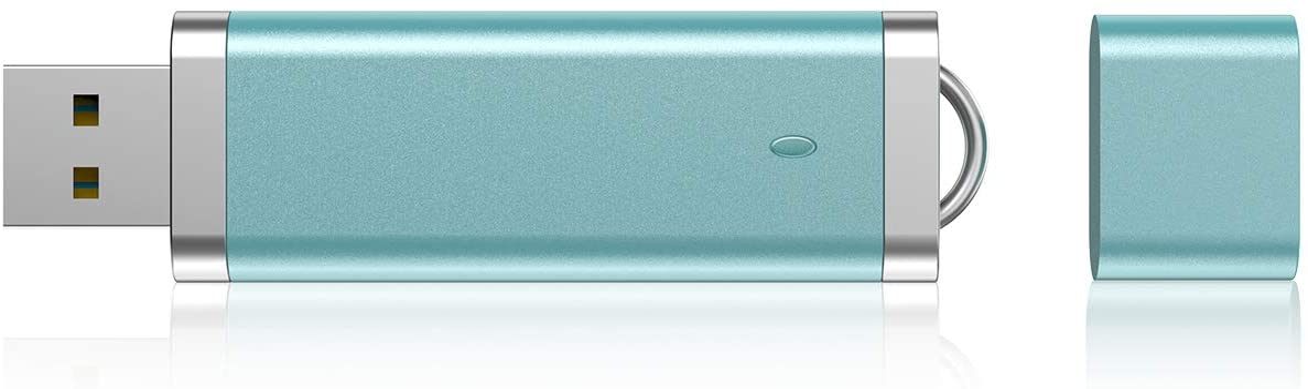 Max 50% OFF KEXIN Flash Drive Detroit Mall 64GB Stick Thumb 64G USB