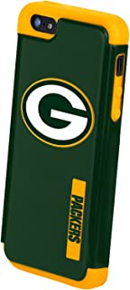 Best nfl iphone 5 cases Reviews