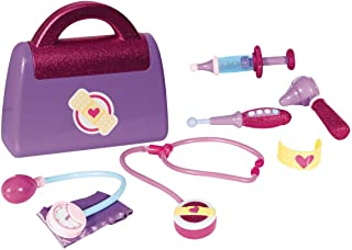 Disney Doc McStuffins ORIGINAL Doctor's Bag- Exclusive