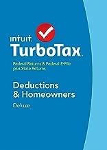 Best 2014 tax software Reviews