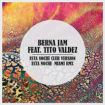 Esta Noche (feat. Tito Valdez)